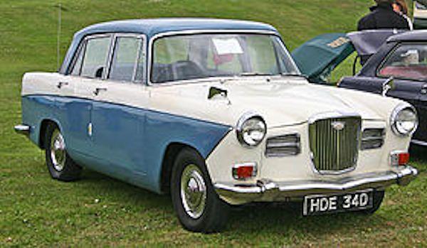 https://motor-car.net//images/tz/Wolseley_16-60.jpg