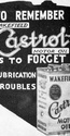 <b>1910s-castrol-wakefeld-oil-advert-dont-forget.jpg</b> <br/> Wakefield Castrol Oil To rember 1910s
