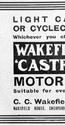 <b>1910s-castrol-wakefeld-oil-cyclecar-add.jpg</b> <br/> Wakefield Castrol Oil For Cyclecars 1910s