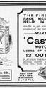 <b>1910s-castrol-wakefeld-oil-first-oz-race.jpg</b> <br/> Wakefield Castrol Oil First Ausralia Race 1910s