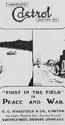 <b>1910s-castrol-wakefeld-oil-ww1.jpg</b> <br/> Wakefield Castrol Oil WWI Peace and war 1910s