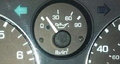 Engine Oil Pressure High or Low