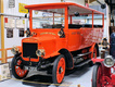 Commer WP3 (1911-1914)
