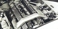 Jaguar XK engine 2.8, 3.4, 4.2 (1964-92)