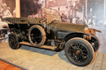 Graf & Stift Type 28/32 Phaeton (1910-1912)