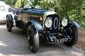 Bentley 4.5 Litre (1927-1931)