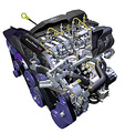 Ford Duratorq engine (2000-)