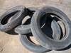 Tyre (tire) Terms & Specifications
