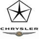 Chrysler Group History