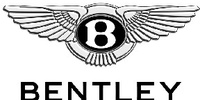 Bentley ECU upgrades