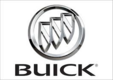 Buick Wheel Fitment Guide