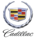 Cadillac Wheel Fitment Guide