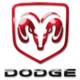 Dodge Wheel Fitment Guide