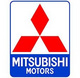 Mitsubishi Engines