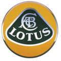 Lotus Wheel Fitment Guide