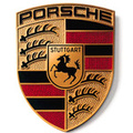 Porsche Wheel and Tyre Sizes Guide