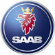 Saab Engines
