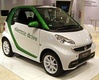 Smart ED (electric drive)
