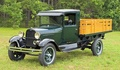 Ford Model AA Truck (1927-1932)