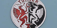 Turner sports cars history (1951-66)