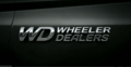 Wheeler Dealers Series 11 (2014)