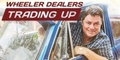 Wheeler Dealers: Trading Up S2 (2014)