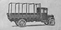 ACME Wagon Co (1916-1921)