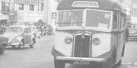 Commer PNF4 (1936-1937)