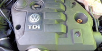 VW 1.9 TDI EA188 engine (1998-2010)