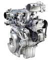 Fiat Twin-Air engine (2010-)