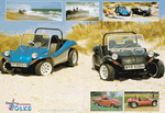 Country Volks (1970-1993)