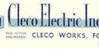 Cleco (1936-1957)