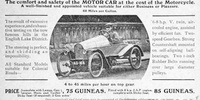 Cumbria Motors (1914)