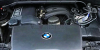 BMW N45 Engine (2004-2011)
