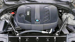 BMW N47 Engine (2007-)