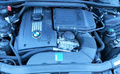 BMW N54 Engine (2006-)