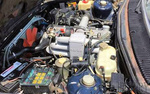 BMW M102 Engine (1980-1982)