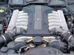 BMW M73 V12 Engine (1993-2002)