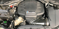 BMW S65 V8 Engine (2007-2013)