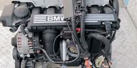 BMW N52 Engine (2004-2015)