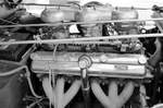 BMW M328 Engine (1936-1940)