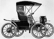 Anderson Carriage(1907-1910)
