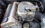BMW M42 Engine (1989-1996)