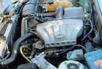 BMW M21 Engine (1983-1991)
