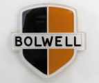 Bolwell History (1962-79)
