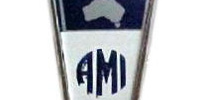 Australian Motor Industries (1926-87)