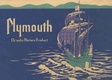 Plymouth history