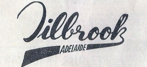 Adelaide , Australia From 1953