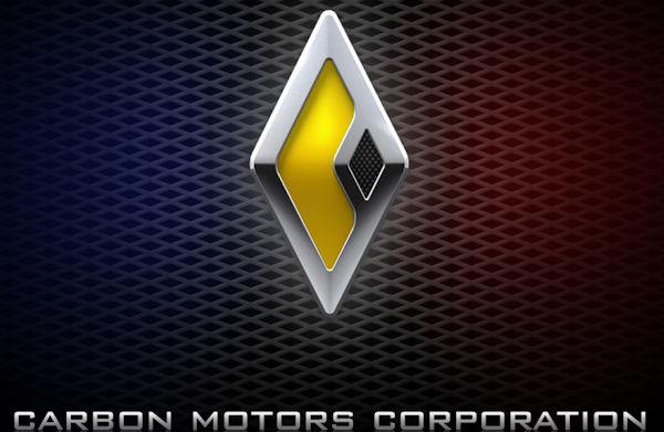 Carbon Motors Corporation
