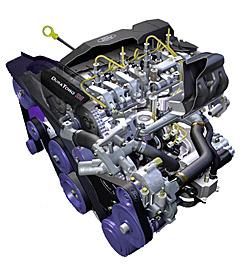 Duratorq Ford on 2000 Ford Ranger Motor Diagram 3 0 Liter